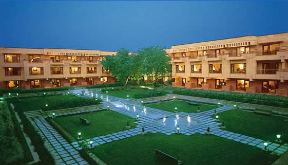 Nisha Travels Pvt Ltd